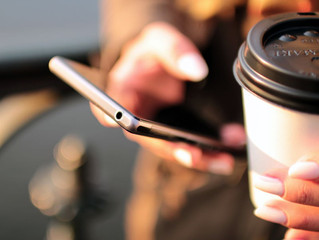 Mobile payments get closer to maturity