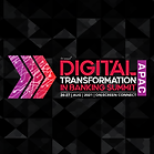 Digital Transformation in Banking Summit - ASIA PACIFIC
