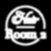 Logo_White on Transparent.png