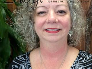 Sibyl Magazine Articles