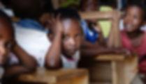 kenya-1024x593.jpg