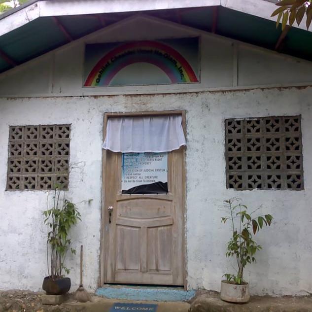 11. Shul Lamac Pinamungahan Cebu.jpg