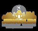 Jerusalem_InSights_Tours_transparency02.
