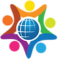 NA logo TRNSP.png