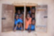 Uganda home.jpg