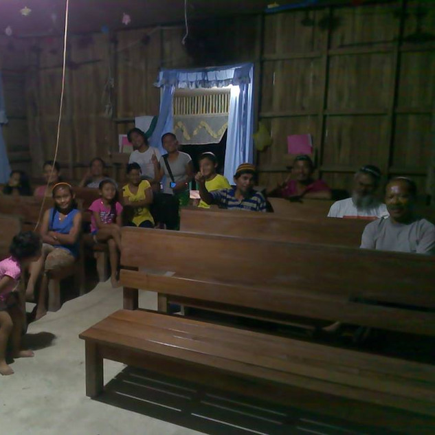 1. Shul Sto. Rosario Matag-ob Leyte.jpg