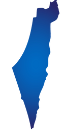 kisspng-map-land-of-israel-united-states