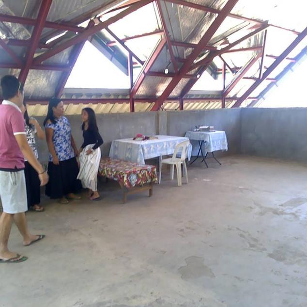 10. Shul Laguindingan Cagayan.jpg