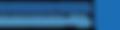 logo-justice-menora-text.png