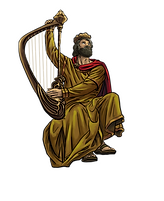King David smaller.png