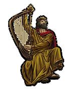 King David smaller.png