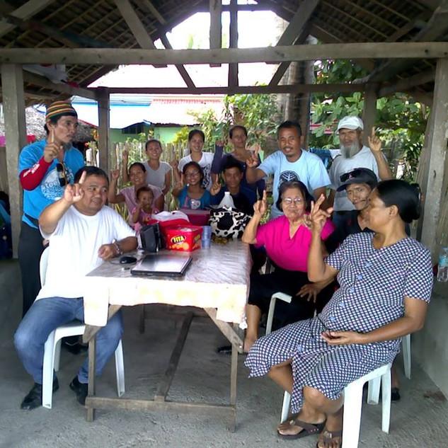 Matag-ob Leyte, Albuera.jpg