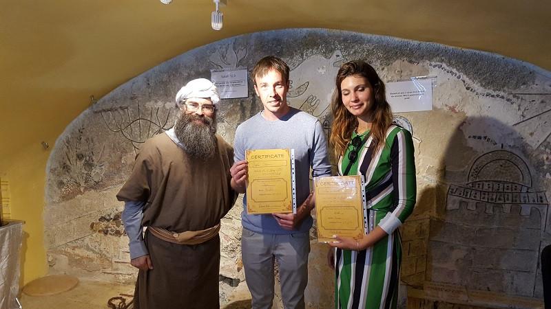 certificate1.jpg