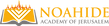 Noahide Logo trnsp png.png