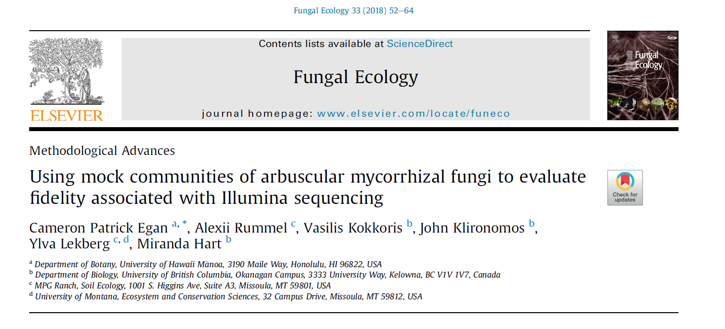 Fungal Ecology 2018.png