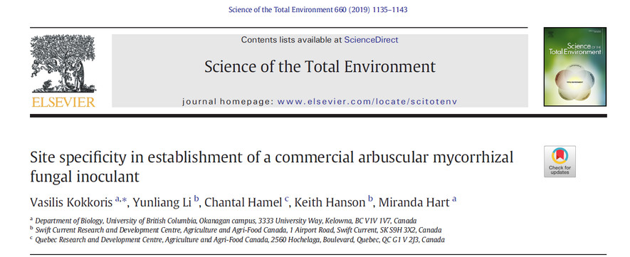 Science of The Total Environment_2019.jp