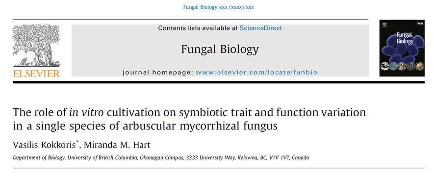 Fungal biology 2019b.png