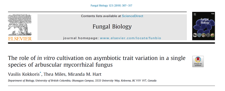 Fungal Biology 2019.png