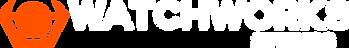 Watchworks Studios Header Logo.png