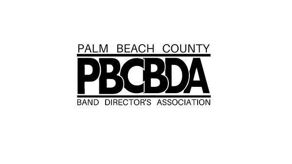 PBCBDA small (2).png