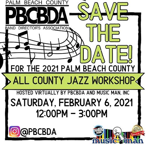 Copy of PBCBDA presents.png
