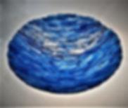 Ocean Current Bowl 2.JPG