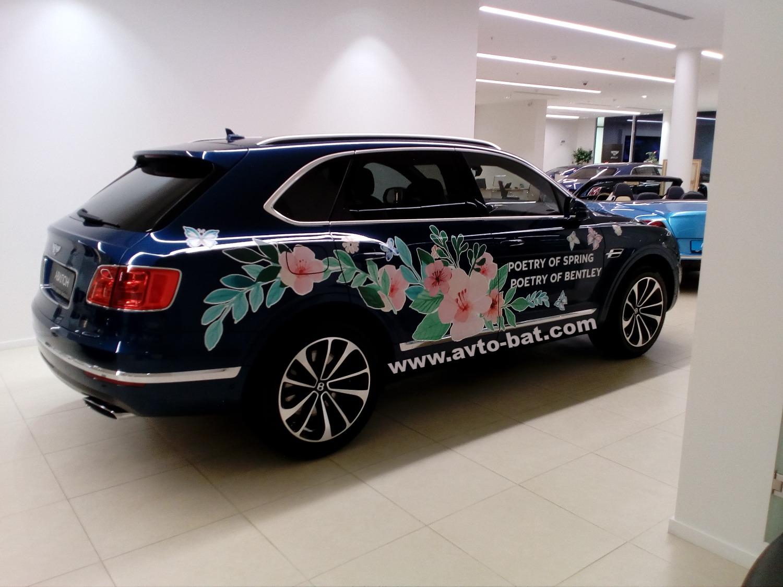 Брендирование автомобилей в Москве недорого, оклеить авто рекламой_edited