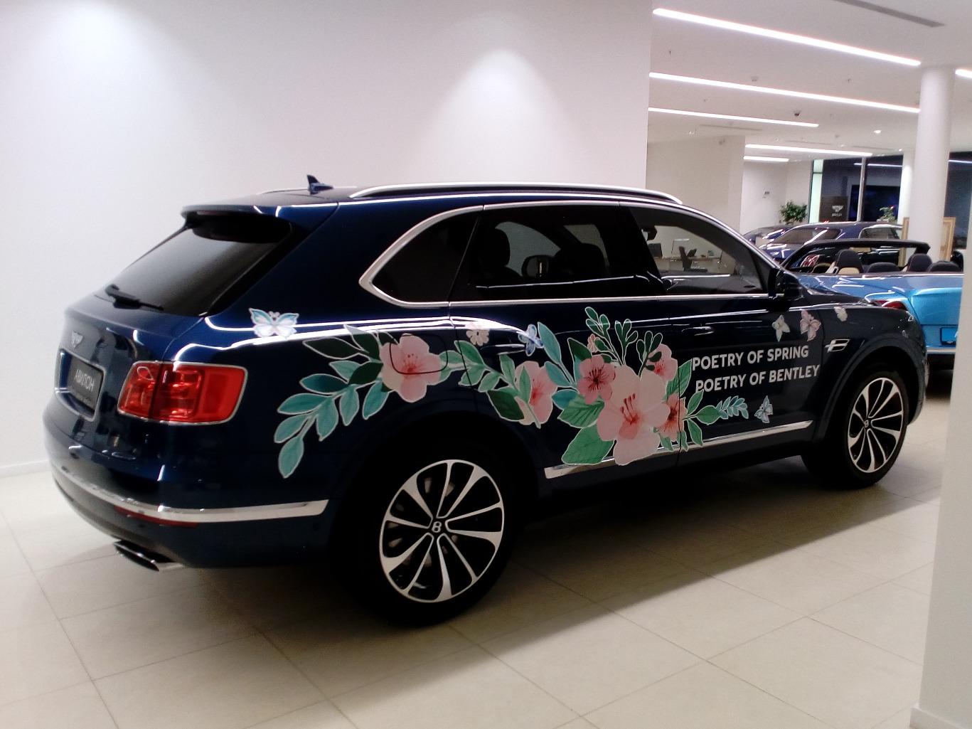 Брендирование автомобилей в Москве недорого, оклеить авто рекламой