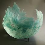 Crystal Globe