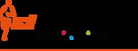 logo_rrun_png_-720w.png