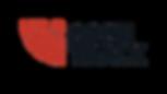 opentrack_logo-800x450-1-768x432-removeb