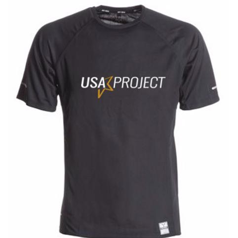 Tee-shirt de sport Homme