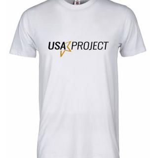 Tee-shirt coton blanc.png