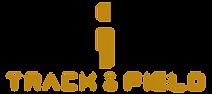 Logo%20Elite%20Track%20noir-or_edited.pn