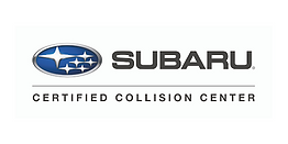 subaru-certified-collision-center.png