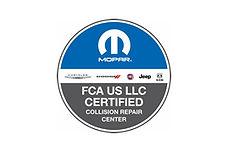 fca-certified.jpg