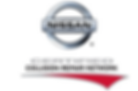 nissan-certified-collision-repair-networ