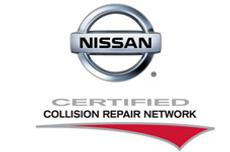 nissan-certified-collision-repair-networ