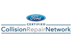ford-certified-collision-repair-network.