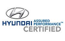 hyundai-assured-performance-certified.jp
