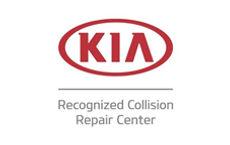 new-kia-certified-collision-repair-logo-
