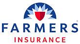 farmers-insurance-logo.jpg