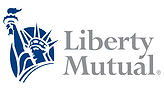 liberty-mutual-insurance-logo.jpg