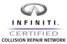 infiniti-certified-collision-repair-netw