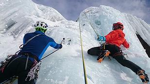 ice-climbing-1247606_1920.jpg