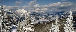 2000_Winter Ennstalblick