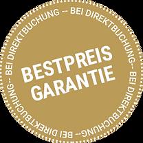 button-bestpreisgarantie.png