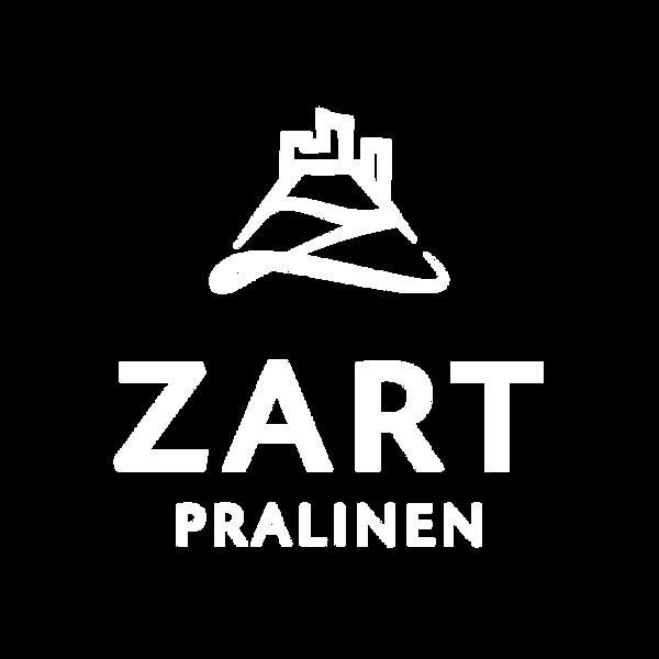Zart_WhiteText_Transparent.png