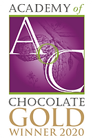 AoC Gold 2020.png