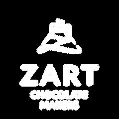 Zart_ChocolateMakersWHITE.png